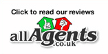 All Agents logo